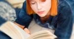 Amazon KDP Kategorie - Jugendliteratur